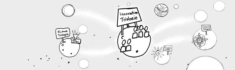 INNOVATION-Triologie-2